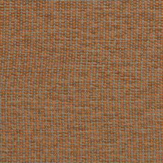 Warwick Fabrics : BUDAPEST, Colour TANGERINE