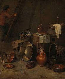 Natures Mortes-Collected works of de Polignac - All Rijksstudio's - Rijksstudio - Rijksmuseum
