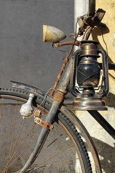 bikeengines-com:For more great pics, follow bikeengines.com