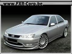 Peugeot 406, Peugeot France, Cafe Racers, Hot Cars, Cars And Motorcycles, Hot Wheels, Volkswagen, Vans, Trucks