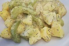 Schmorgurken in Senfsahne - Vegan Cauliflower Apple Vinegar Weight Loss, Apple Cider Vinegar Health, Apple Health Benefits, Apple Cider Benefits, Green Juice Detox, Benefits Of Potatoes, Mango Smoothie Recipes, Different Recipes, Calories
