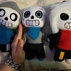 Your place to buy and sell all things handmade Plushies, Cuddling, Ships, Inspired, Disney Characters, Animals, Drawings, Cold, Party