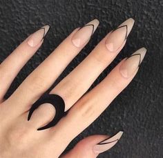 25 Awesome Nail Art Designs Ideas for Birthday 2018 Women's Fashion,Dress,Jumps. - 25 Awesome Nail Art Designs Ideas for Birthday 2018 Women's Fashion,Dress,Jumpsuits and RomperWo - Birthday Nail Designs, Birthday Nails, Birthday Design, Birthday Ideas, Fall Birthday, Cool Nail Designs, Acrylic Nail Designs, Awesome Designs, Awesome Art