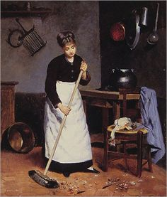 sweeping_the_feathers-vggilbert