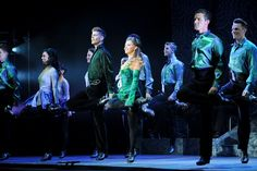 http://triangleartsandentertainment.org/wp-content/uploads/2016/06/RiverdancePHOTO2-DPAC2016.jpg - The 20th Anniversary Tour of Riverdance Will Burn Up the DPAC Stage on June 7-12 - Riverdance: The 20th Anniversary World Tour plays DPAC on June 7-17 (photo by Jack Hartin) The Durham Performing Arts Center will present Riverdance: The 20th Anniversary World Tour on June 7-12 as a season add-on. This thunderous celebration of Irish music, song, and dance first tapped its way...