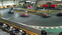 F1 Boston   Go Kart Racing and Conference Center, Braintree, MA   featuring Ascari Restaurant & Bar. Perfect for Work Outings, Bachelor Party, Rainy Day Fun, Arrive & Drive, Racing Leagues, Bucket List, Things to do, Birthday Party, Billiards, Corporate Events, Team Building Events, Private Hall, Charity Fundraisers, Meetings, Receptions, Recruiting, Training Seminars, Trade Show, Racing Leagues, Go Karting, Catering, Dining, Sales Presentation, or just watch Sports with us! Cars…