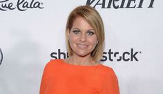 Candace Cameron Bure Says Goodbye To 'The View' Just One Day After Announcing Departure