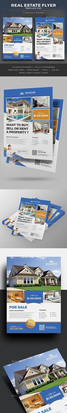 Free Microsoft Word Flyer Templates Pamphlet Template Word Microsoft Word Pamphlet Template Pamphlet .