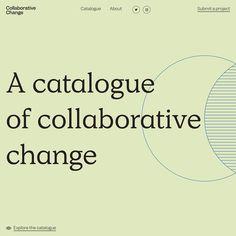 Fonts used: Simula, Garnett #typography #design Website Layout, Web Layout, Website Design Inspiration, Layout Inspiration, Typography Inspiration, Typography Design, Entrepreneur Website, Modern Website, Lettering