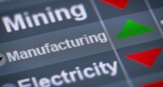 The State of Manufacturing Trends: E-Commerce, Robotics, & Analytics