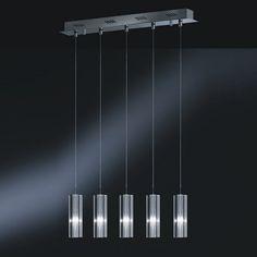 lustre halog ne 20 lumi res coralia ampoules de type. Black Bedroom Furniture Sets. Home Design Ideas