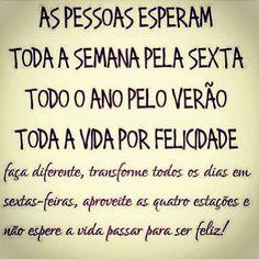 ↔ Luiz ⚓♫ Rodrigues (@Joseluiz40rLuiz)   Twitter