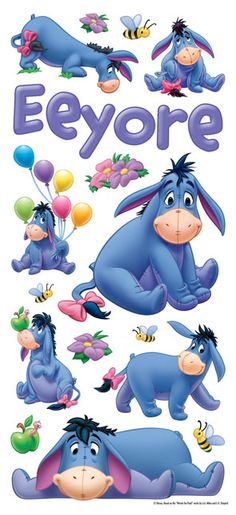 Google Image Result for http://www.yourscrapbookplace.com/Eeyore.jpg