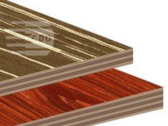 W okleinie modyfikowanej Tray, Trays, Board