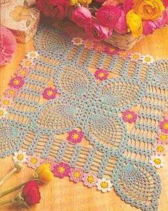 Magic-Crochet-84-June-1993-44