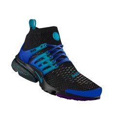 783682dc2a7e Nike s Latest React Model Sports a Familiar Design