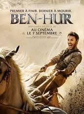 Ben-Hur Streaming , Ben-Hur film Streaming , Ben-Hur Streaming VF, Ben-Hur film Complet , Ben-Hur Stream Complet, Ben-Hur en direct , télécharger Ben-Hur DVDrip , Ben-Hur ddl ,télécharger Ben-Hur ,voir Ben-Hur gratuitement