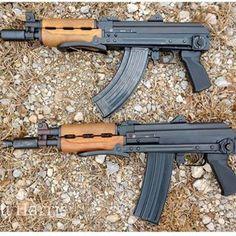 25 Best Zastava M92 images in 2015 | Zastava m92, Arms, Hand