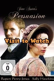 Hd Jane Austens Verfuhrung 2007 Ganzer Film Deutsch Movies Redbox Movies Top Movies