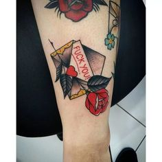 Sena EPerro More that would get tiring every day : ) Dream Tattoos, Time Tattoos, Future Tattoos, Leg Tattoos, Body Art Tattoos, Tattoo Drawings, Small Tattoos, Sleeve Tattoos, Cool Tattoos