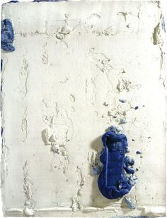 Bram Bogart Title Cornelia-cornelia Date 1996 Medium Mixed media Abstract Sculpture, Painting Abstract, Tactile Texture, Paint Drying, Mixed Media Collage, New Art, Painting & Drawing, Art Projects, Abstract Expressionism