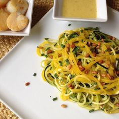 """""""Good morning, @my_whole_kitchen here again! Let's try something light and refreshing! - 