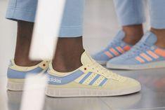 Adidas NMD Heren · Alle Adidas NMD · Shop 10 shops tegelijk!