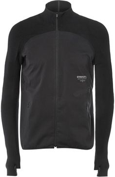 16 Best Adidas wind breaker images | Adidas, Adidas outfit