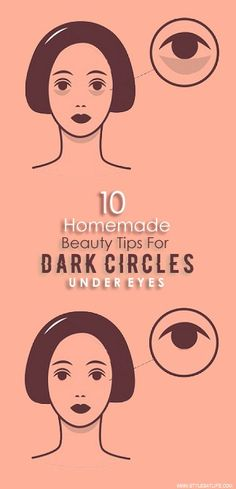 Skin Care Tips For Beautiful Skin Homemade Beauty Tips For Dark Circles Beauty Tips For Face, Best Beauty Tips, Natural Beauty Tips, Beauty Secrets, Diy Beauty, Beauty Art, Looks Kylie Jenner, Vaseline Beauty Tips, Beauty Hacks Skincare
