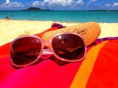 10 Reasons To Buy Maui Jim Sunglasses   Giveaway