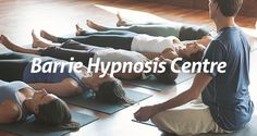 Healthsphere is pleased to welcome Barrie Hypnosis Centre to the network! They are located in Barrie at 4 Hubbert Crescent. Healthsphere members receive 15% discount on any programs:  Stop Smoking, Weight Loss, Fears & Phobias, Anxiety & Stress.