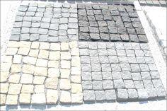 Pflastersteine Kopfsteinpflaster Granitpflaster Naturstein Pflaster Natursteinpflaster Pflasterplatten Natursteinhändler