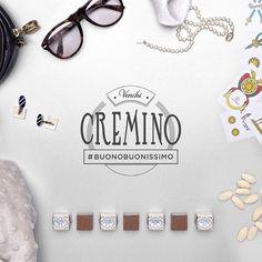 #venchi #buonobuonissimo #cioccolato #chocolate #sweet #cremino #torino #foodgram #foodporn