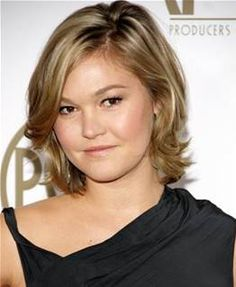 Flattering Hairstyles for Overweight Women - Bing Images