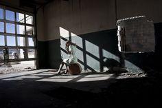 Photographies Richeille - Formento-Formento - YELLOWKORNER