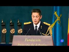 """90.  [Video ] ▶ 20th October: the """"Fukushima heroes"""" are awarded with the Prince of Asturias Award for Concord in Spain. / [Vídeo] ▶ El 20 de octubre, los """"héroes de Fukushima"""" reciben el Premio Príncipe de Asturias de la Concordia."""