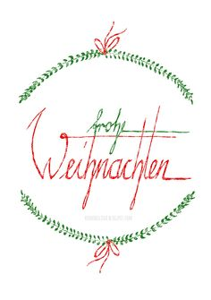 advent°lichtblicke {4} Advent, Arabic Calligraphy, Drawings, Illustration, Painting, Art, To Draw, Creative, Illustrations