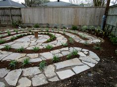 Walking meditation circle, if I ever have enough of a yard or land on stage garden designs, heart labyrinth designs, informal herb garden designs, walking labyrinth designs, greenhouse garden designs, knockout rose garden designs, simple garden designs, dog park designs, school garden designs, new mexico garden designs, water garden designs, finger labyrinth designs, shade garden designs, christian prayer labyrinth designs, labyrinth backyard designs, indoor labyrinth designs, meditation garden designs, spiral designs, 6 path labyrinth designs, rectangular prayer labyrinth designs,