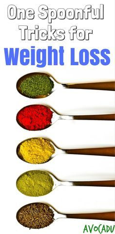 A spoonful of a supernutrient can be the difference between keeping a diet habit strong and a guilt-filled, emotional, binge eating session. Lose weight quick with these one spoonful tricks for weight loss! Lose Weight Quick, Quick Weight Loss Tips, Losing Weight Tips, Weight Loss Plans, Healthy Weight Loss, Reduce Weight, Lost Weight, Weight Gain, Weight Lifting