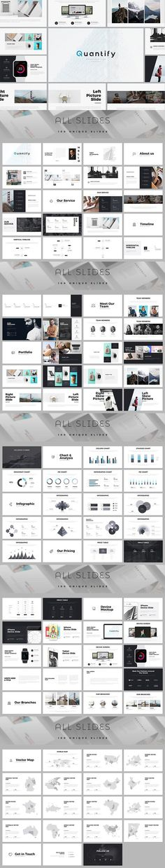 Professional Resume\/CV Infographic Elements Infographic - cover letter elements