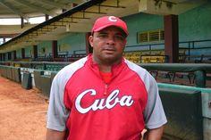 """Antonio Pacheco, el """"Capitán de Capitanes"""" aún lejos de… http://www.cubanos.guru/antonio-pacheco-el-capitan-de-capitanes-aun-lejos-de-cuba/"""