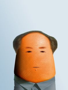 Mao Tze Tung