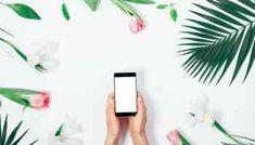 Helpot pitsivillasukat Novitan ohjeella | Bonjour Positivity Snapseed, Lightroom, Vsco, Positivity, Instagram, Bonjour, Optimism