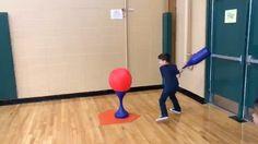 Big kids kids and big kid's kids let's play! Giant Baseball! #ZorbingATL #ZorbingAtlanta #Zorbing #BounceHouse #BounceHouses #BouncyHouse #BouncyHouses #MoonBounce #MoonWalk #JumpyHouse #JumpingHouse #JumpingCastle #MUATWC #MeetUsAtTheWinnersCircle #Atlanta #Inflatable #Inflatables @FieldDaysNMoore look for us on #Yelp #Twitter #Facebook #Tumblr #Pinterest #Instagram http://ift.tt/28R2cbd
