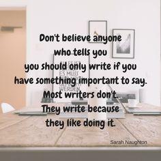#quote #inspirationalquoteoftheday