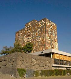 Las 10 mejores universidades de América Latina