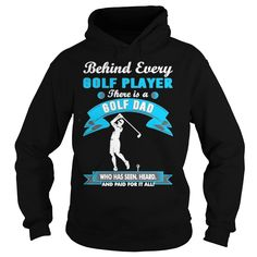 Best GOLF PLAYER THERE IS A GOLF DAD TSHIRT  Shirt #gift #ideas #Popular #Everything #Videos #Shop #Animals #pets #Architecture #Art #Cars #motorcycles #Celebrities #DIY #crafts #Design #Education #Entertainment #Food #drink #Gardening #Geek #Hair #beauty #Health #fitness #History #Holidays #events #Home decor #Humor #Illustrations #posters #Kids #parenting #Men #Outdoors #Photography #Products #Quotes #Science #nature #Sports #Tattoos #Technology #Travel #Weddings #Women