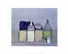 Giorgio Morandi - Google 検索