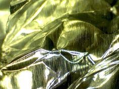 Foil. IES Germán Sánchez Ruipérez de Peñaranda de Bracamonte. Abstract, Artwork, Summary, Work Of Art, Auguste Rodin Artwork, Artworks, Illustrators