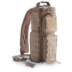 75901b2159aa Military Surplus Equipment Bags